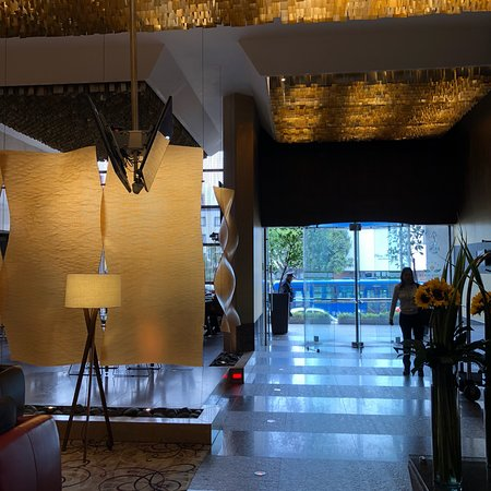 Bogota Plaza Summit Hotel: photo2.jpg
