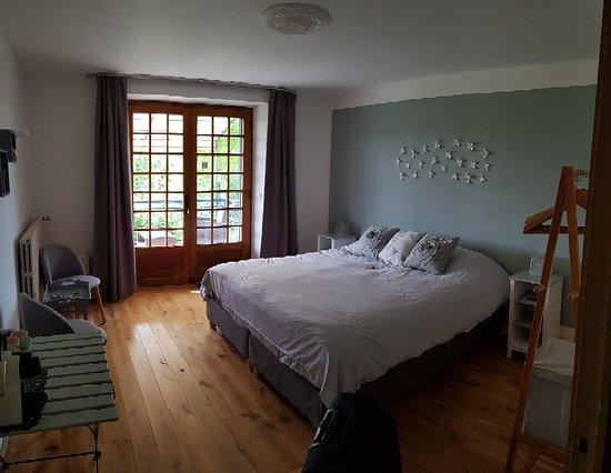 Lauzerte, Francja: 20180610_170259_large.jpg