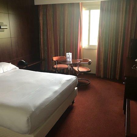 Hotel des Congres : photo0.jpg