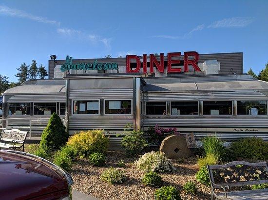 Rindge, New Hampshire: IMG_20180616_072657_large.jpg
