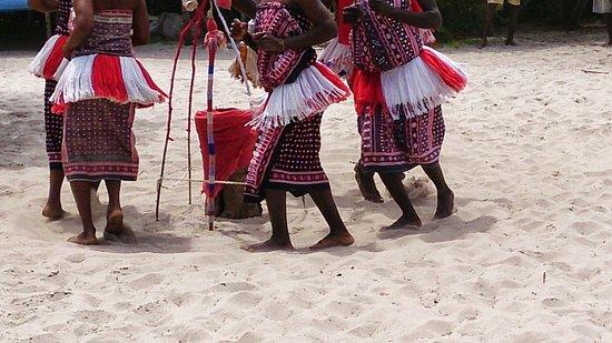 Watamu, Kenya: DSC_0392_large.jpg