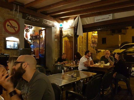 Palaia, Italie : TA_IMG_20180616_214922_large.jpg