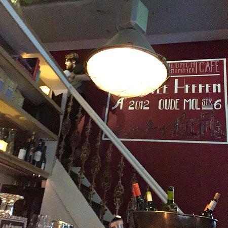 Bar Bistro De Twee Heeren: photo2.jpg