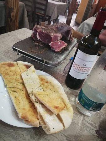 Ortonovo, Ιταλία: IMG_20180616_210337_large.jpg