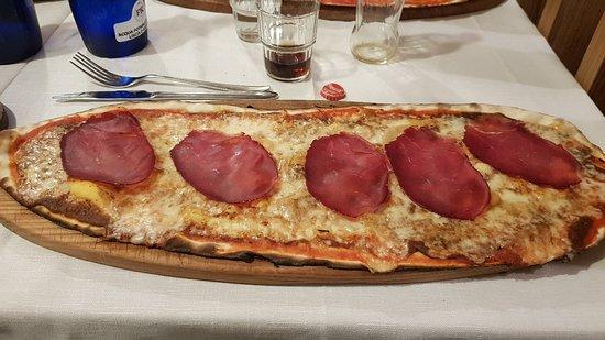 Binago, Италия: 20180616_214216_large.jpg