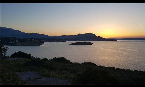 Plaka, Griekenland: 20180616_222747_large.jpg