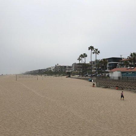Day Trips From Manhattan Beach Ca