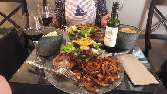 L 39 autre salon de the bordeaux restaurant reviews phone for L autre salon de the