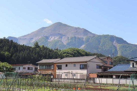 Mt. Buko