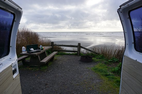 KALALOCH CAMPGROUND - Updated 2019 Prices & Reviews (Forks, WA ... on ozette map, quimper peninsula map, langley map, kirkland map, quincy map, ellensburg map, hall of mosses map, union map, indian island map, plain map, leavenworth map, goldendale map, ephrata map, brinnon map, renton map, hoquiam map, olympic national park map, chehalis map, arlington map,