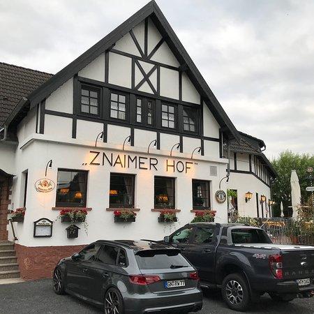 Znaimer Hof