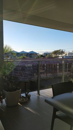 Coffs Jetty BnB 사진