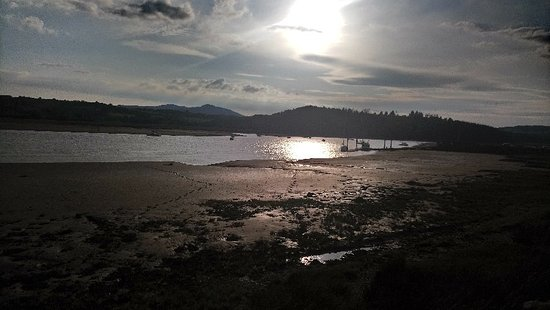 Kippford, UK: DSC_0076_large.jpg