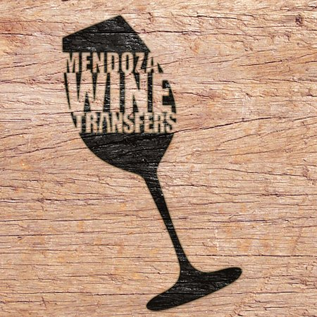 Mendoza Wine Transfers