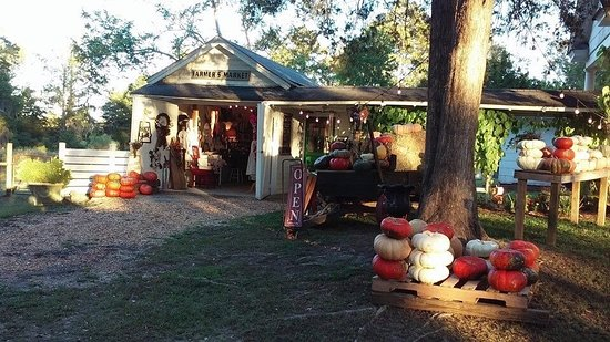 Hope Hull, AL: The Barefoot Belle is located in a 100 year old carriage house on U.S. Highway 31 South. 6 miles