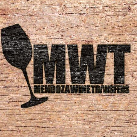 Paseo de vinos Mendoza