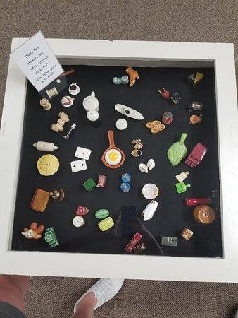 Traer Salt and Pepper Shaker Gallery: 20180616_160508_large.jpg