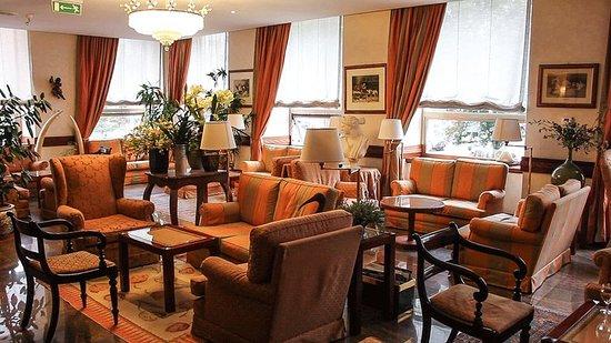 Hotel Bristol Milano Recensioni