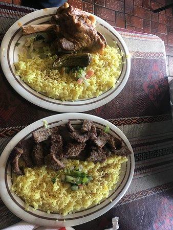 写真Jerusalem Restaurant枚