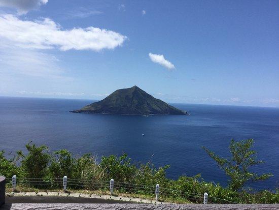Asobihira Makino Observatory