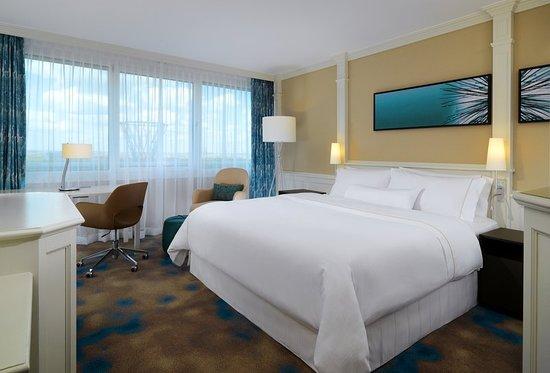 Hotel Economici Monaco Baviera