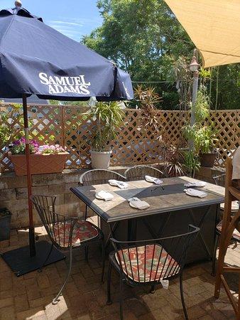 Vitales, Teaneck - Restaurant Reviews, Photos & Phone Number