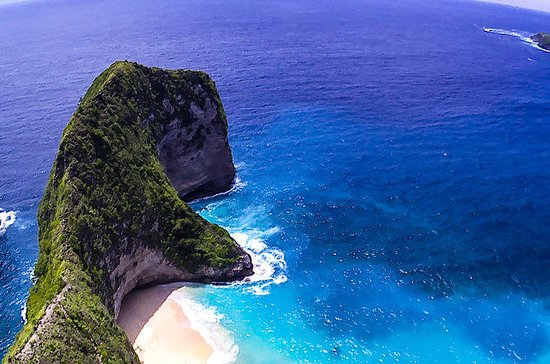 Experiencia Baliventure, Bali y Nusa...