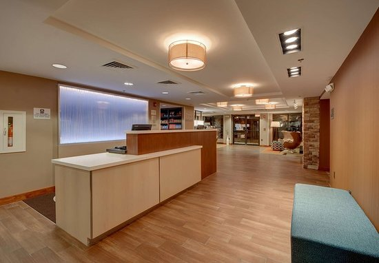 fairfield inn boston tewksbury andover updated 2018. Black Bedroom Furniture Sets. Home Design Ideas