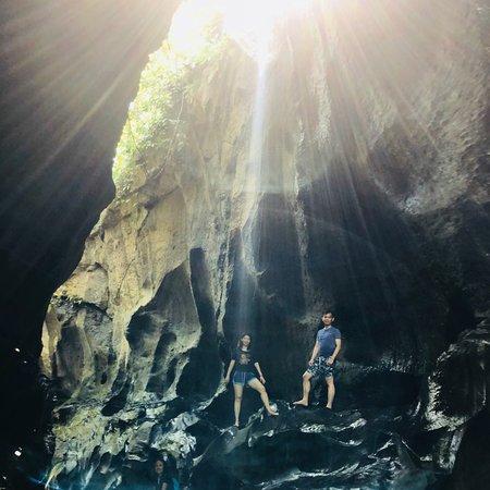 Beji Guwang Hidden Canyon: photo0.jpg