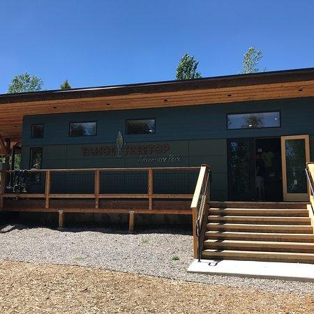 Tahoe Vista, CA: photo1.jpg