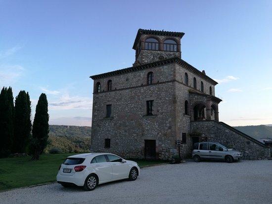 Penna in Teverina, Italia: IMG_20180616_201010_large.jpg