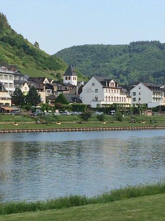 Valwig, Germany: Wandelen in de buurt