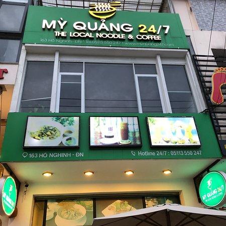 My Quang 24/7: photo0.jpg