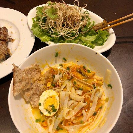 My Quang 24/7: photo2.jpg