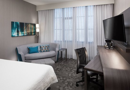 Cheap Hotels In Omaha Ne Downtown