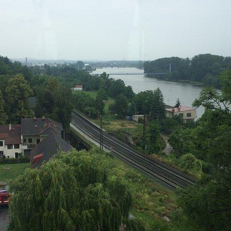Nelahozeves, Czech Republic: photo2.jpg