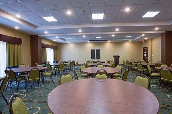 Cheap Meeting Rooms In Orlando Fl