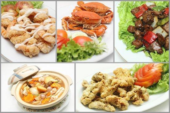 rumah makan dewi, yogyakarta ulasan restoran tripadvisorIrdk Menerima Jemputan Makan Malam Di #20