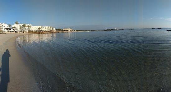 Bilde fra Charters Eleven Catamaran Hire Ibiza