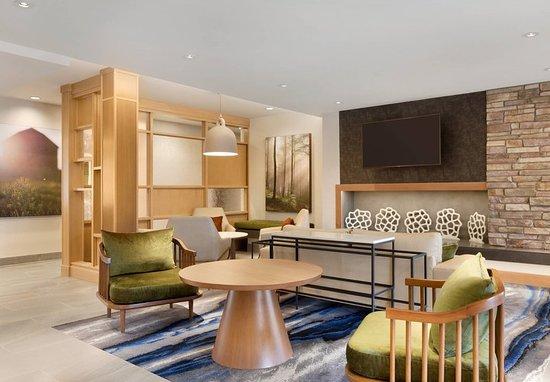 Cheap Hotels In Longmont Co