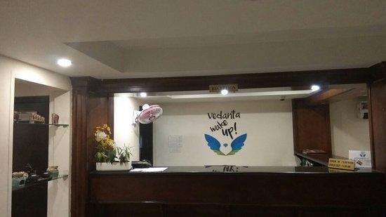 Img 20171118 Wa0004 Large Jpg Picture Of Vedanta Wake Up
