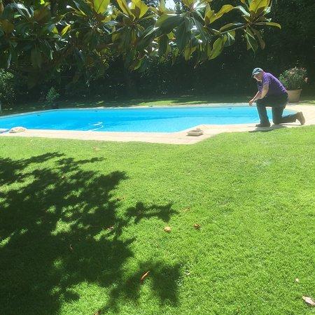 Villa Magnolia Parc: photo1.jpg