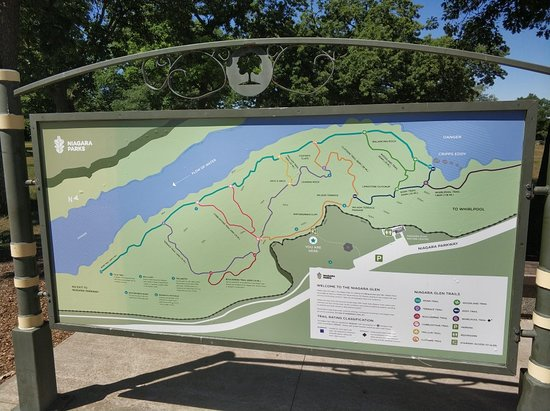 Niagara Gorge Trail: IMG_20180614_151853_large.jpg
