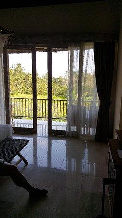 Atta Mesari Resort and Villas Φωτογραφία