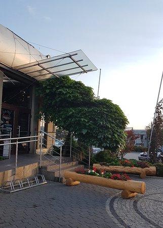 Izbicko, بولندا: 20180617_094204_large.jpg