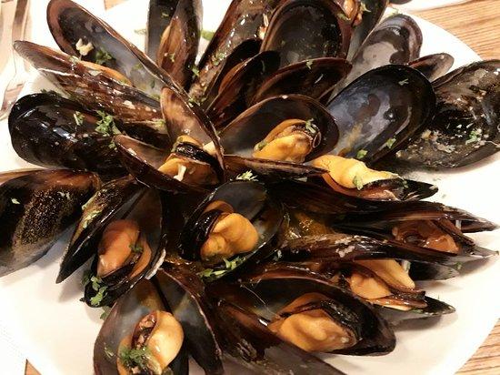 Orixe Gastronomía Galega: 20180616_225643_large.jpg