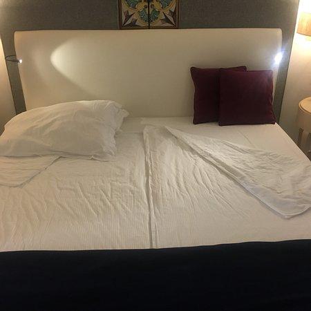 골프 호텔 이스 아레나스 사진