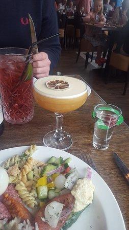 Estabulo Rodizio Bar & Grill: Snapchat-1212027893_large.jpg