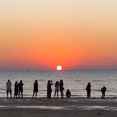 Mindil Beach Markets: photo1.jpg