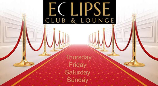 Eclipse Club and Lounge